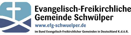 Evangelisch-freikirchliche Gemeinde Schwuelper